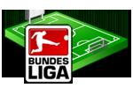 Zweite Liga: le partite del sabato