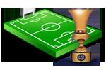 Coppa Italia: Inter-Juventus (mercoledì)