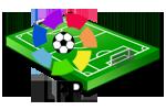 Liga: Barcellona-Real Sociedad e Atletico Madrid-Espanyol (sabato)