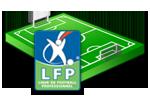 Ligue 1 e 2