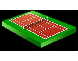 Tennis ATP - WTA