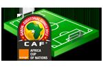 Coppa Africa 2012