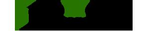 Ilveggente logo
