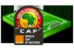 Coppa Africa 2013