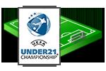 under21-2013