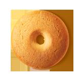 Una parte della redazione del Veggente ritiene che questo popolare biscotto – se non accompagnato dal latte, e in casi di gola già molto asciutta – possa provocare la morte per strozzamento.