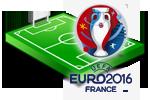 Qualificazioni Euro 2016, gruppo E: Inghilterra-Estonia e Slovenia-Lituania