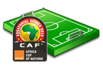 coppa-africa-2015
