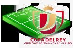Athletic Bilbao-Barcellona, finale Coppa del Re