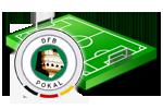 Dfb Pokal: Bayern Monaco-Werder Brema (martedì)