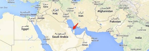 bahrain-large