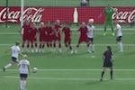 I 17 migliori gol del Mondiale di calcio femminile