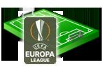 Europa League: tutte le altre partite del quinto turno