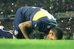 Il ritorno di Tévez al Boca Juniors