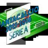 Le probabili formazioni di Serie A della 14ª giornata