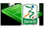 Serie B: Livorno-Novara, Modena-Entella e Ternana-Vicenza (sabato)