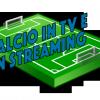 Le partite di calcio in diretta streaming e in tv (dal 6 al 16 agosto)