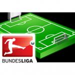 Bundesliga: Gladbach-Ingolstadt, Mainz-Bayer, Amburgo-Bayern e Werder Brema-Wolfsburg (sabato)
