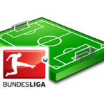 Bundesliga: Borussia Dortmund-Colonia, Werder Brema-Hertha Berlino, Lipsia-Ingolstadt e Wolfsburg-Bayern Monaco (sabato)