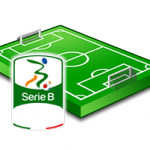 Serie B: Virtus Entella-Salernitana (lunedì)