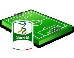 I pronostici sulle partite di calcio della Serie B