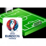 Euro 2016: Galles-Belgio (venerdì)