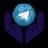 Il canale Telegram del Veggente