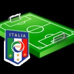 Mondiali Under 20: Italia-Inghilterra (giovedì)