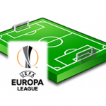 Europa League: Ajax-Manchester United