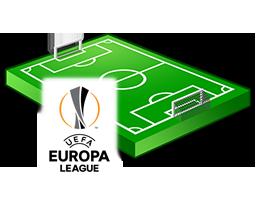 I pronostici sulle partite di calcio della Europa League