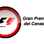 Formula 1: Gran Premio del Canada