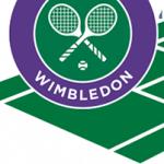 Wimbledon: Cilic-Federer (domenica)