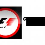 Formula 1: Gran Premio d'Austria
