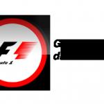 Formula 1: i pronostici sul GP di Germania