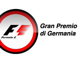 I pronostici sul Gran Premio della Germania di Formula 1