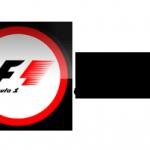 Formula 1: Gran Premio della Gran Bretagna (Silverstone)