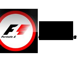I pronostici sul Gran Premio di Formula 1 della Gran Bretagna, a Silverstone