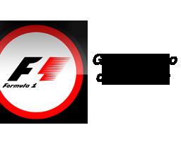 I pronostici sul Gran Premio d'Ungheria di Formula 1