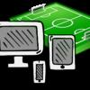 Le partite di calcio di oggi, in tv e in streaming (domenica 25 settembre)