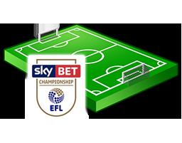 I pronostici sulla Championship, il campionato inglese di calcio di seconda divisione