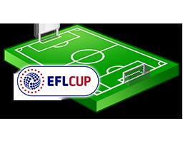 Tutti i pronostici sulla EFL Cup inglese, la ex Football League Cup