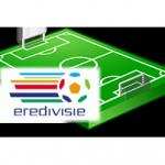 Eredivisie: Groningen-Twente, Sparta Rotterdam-Go Ahead Eagles e Utrecht-AZ Alkmaar (domenica)