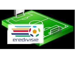 I pronostici sulla Eredivisie, il principale campionato olandese di calcio