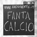 Fantacalcio: le probabili formazioni della 16ª giornata di Serie A