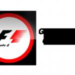 Formula 1: i pronostici sul GP del Belgio