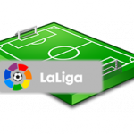 Liga: Malaga-Real Madrid e Barcellona-Eibar (domenica)