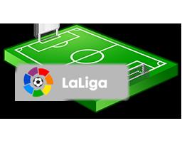I pronostici sulla Liga, il principale campionato spagnolo di calcio