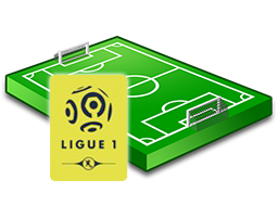 I pronostici sulla Ligue 1, il principale campionato francese di calcio