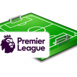 Premier League: Manchester City-Everton (lunedì)