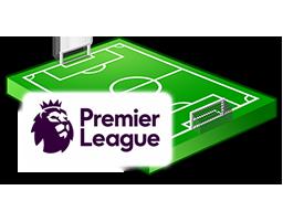 I pronostici sulla Premier League, il principale campionato di calcio inglese